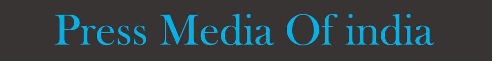 Pressmediaofindia