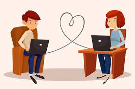 How to find love without online dating